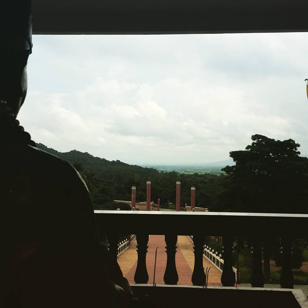 Overlook