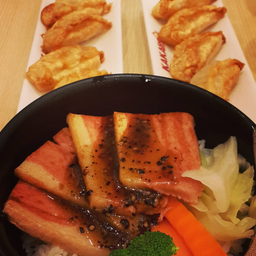 #Vegetarian #Japanese cuisine