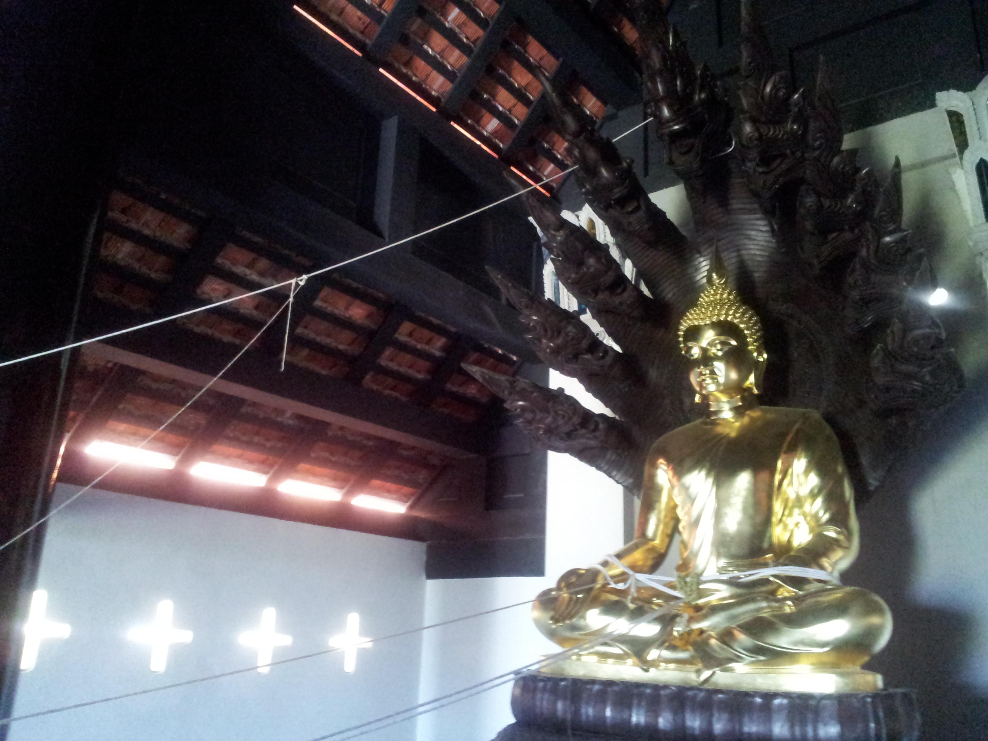 Phra nared